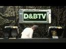 DBTV 159 DB ARENA CREW : CULPRIT, SNIGE KWAII