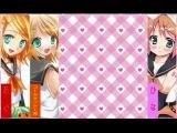 Hold Me Like A Princess - Niconico Chorus