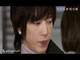 Jung Yong Hwa & Park Shin Hye (정용화+박신혜) - Road To 넌 내게 &#4815