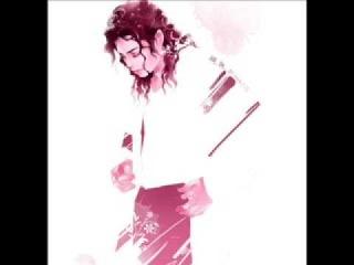 Michael Jackson - Billie Jean (Deadmau5 Style remix)