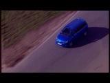 Zafira VXR / OPC Outside Race