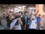 The Early Show - Qaddafi loyalists still fighting back