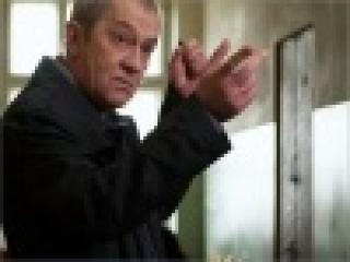 На Первом канале состоится премьера многосерийного фильма `Товарищи полицейские` - Первый канал