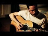iLiKETRAiNS - Progress Is A Snake (acoustic)