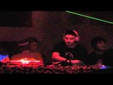 Dub Elements @ BASSINTOXICATION pres. PRSPCT vs. SUBSISTENZ Night prt1.mp4