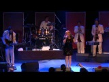 DELUXE MUSIC - Jazzkantine - Jump (Live)