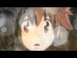 °•.★* Bonds MEP [Tsuna & Gokudera] *★ .•° // MY PART :D