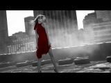 Danny Loko - Coastal (Original Mix)