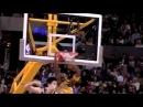 Kobe Bryant Top Dunks 1996 - 2011 (HD)- Представляем вашему внимаю нарезку лучших данков Коби Брайанта за всю карьеру великого защитника
