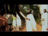 Trailer Film MEETING the MASTER -- Sri Sri Ravi Shankar -- by Alberto SIMONE