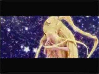 Winx Club The Movie Enchantix Japanese