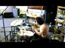 Alexandr Karpukhin Silve R aY drum take