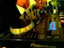 Dj Nix Pioneer CDJ-350 DJM-350