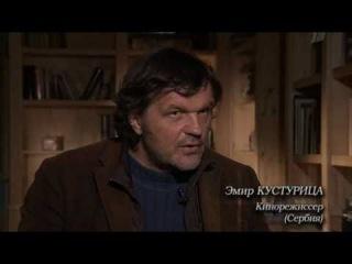 Документальный фильм о празднике Православной Пасхи