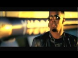 Timati - I'm On You Ft. Diddy Dirty Money (Official Video)