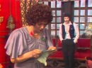 Доктор философии (1976) Телеспектакль