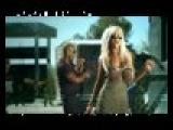 Sahara 'Andrea &amp Costi  feat Mario Winans - Mine  (www.Dmitrich.Ru)