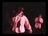 Ultramagnetic MC's (Kool Keith) -- Ego Trippin' live @ Bomb Party in SF 751993