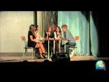 Мисс ИТМО 2011. Импровизация