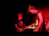 WELOVEYOUWINONA - Born To be Wild Cover Live @16 Tons