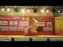 Umrao Jaan, Dil Cheez Kya Hai, Tarang (Moscow) - Diwali 2008