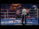 Rachim Tschachkijew vs. Denis Solomko