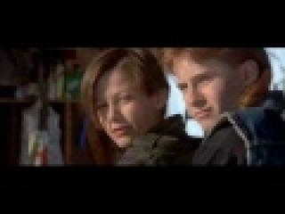 «Терминатор 2: День подводника» – перевод гоблина. Моя вырезка из фильма. Фраза просто рулит!))