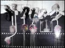 David Lynch Six Figures Getting Sick/Дэвид Линч Шесть блюющих мужчин(1967)