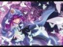 Yuyuko's Final Theme - Border of Life