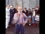 This is England - Louie Louie