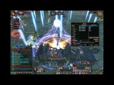 24.06.2011 GvG Strongs VS IT