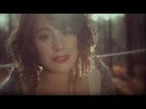 Emma's Imagination - Brighter Greener - Dir Steve Glashier