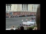 LADA VFTS 21057 & Russian DNB