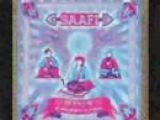 saafi brothers-mystic cigarettes-# 6 internal code error