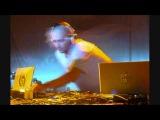 Gabriel Le Mar - Dubster (Original Mix)