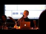 Elevate 2009 Lab - Ableton Workshop meets Jahcoozi