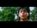 King Uncle / Влюбленный король - Iss Jahan Ki Nahin Hain