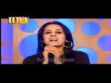 Farzana Naz   NEW Video   Pashto NEw Song 2011 TOLA MINA MINA YAM