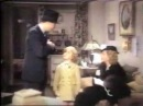 Shirley Temple: Poor Little Rich Girl part 5 (1936)