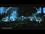Old Republic vs The Force Unleashed