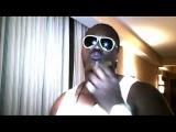 Project Pat (Feat. Juicy J) - Kelly Green (Off. Video 2011)