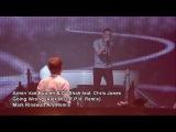 Armin Van Buuren &amp DJ Shah feat. Chris Jones - Going Wrong (Alex M.O.R.P.H. Remix) HD Music Video