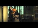 Scream 4 Alt Opening: Marnie Cooper vs. Cici Cooper
