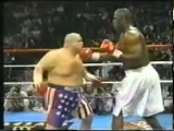 Butterbean KO Kimbo Kaballa Fighting Boxing KO Kimbo Slice lost vs Seth Petruzelli