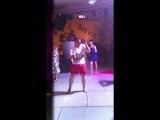 аЦЦкий ОТжЕг!!!)) Лучший танец!