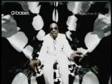 Glamma Kid ft. Shola Ama -Taboo