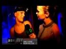 Night Life - Garcy Noise @ HSPTL club