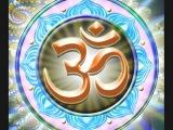 Kriya Yoga Guru Maha Avatar Babaji Mantra Meditation For Spiritual Aspirants