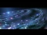 Edward Ka-Spel - My Space