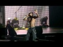 "Lil Wayne performs ""6 Foot, 7 Foot"" in Orlando, Florida 4611"